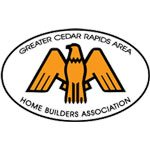 Greater Cedar Rapids Area Home Builders Association