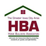 The Greater Iowa Area Home Builders Association