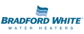 Bradford White Heat Pump Water Heaters