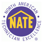 NATE Certification
