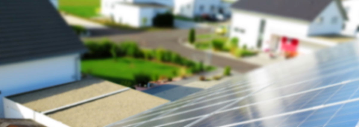E&J Geothermal are your local solar energy service experts! Call us today to start generating electricity at your home in Solon, Cedar Rapids, Iowa City, North Liberty, or Coralville!