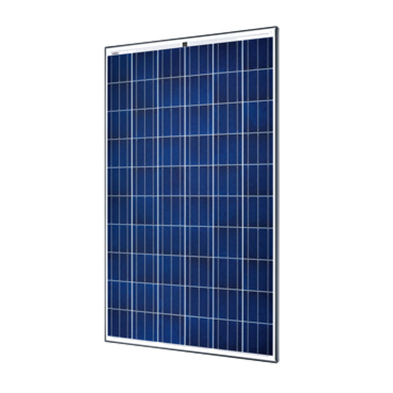 Sunmodule solar panels are incredibly efficient! Get them for your home in Solon, Cedar Rapids, Iowa City, North Liberty, or Coralville